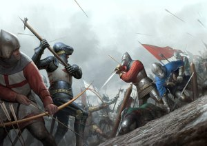 battle_of_agincourt_by_wraithdt-d948orf