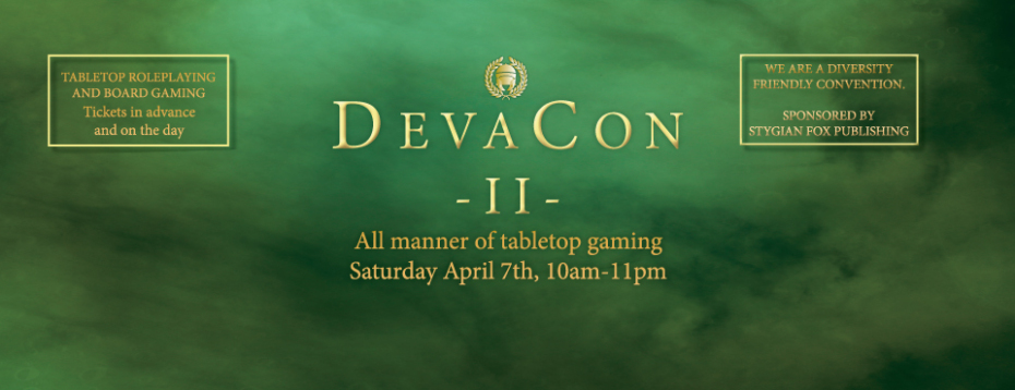 devacon2-fb-header