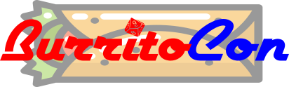 BurritoCon
