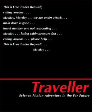 traveller_classic_cover