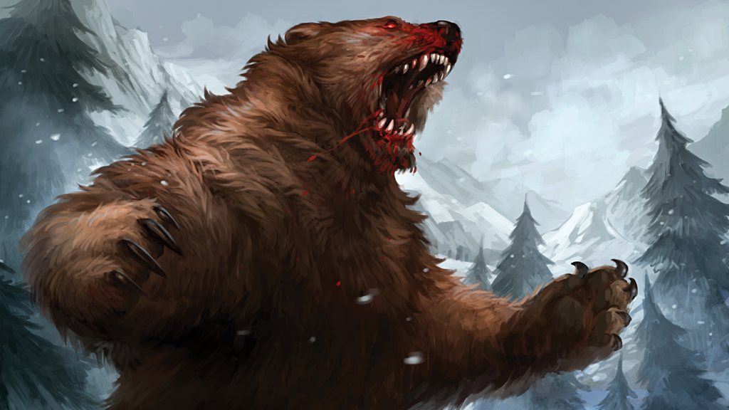 bear_blood