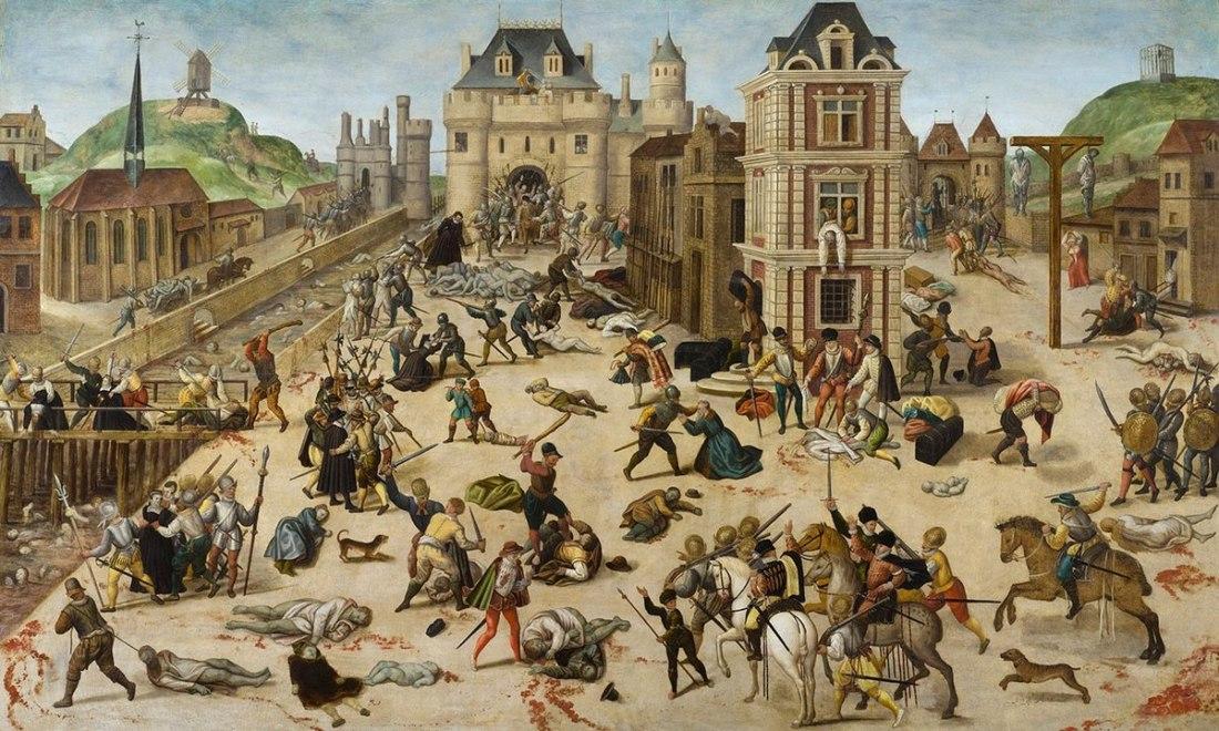 1200px-la_masacre_de_san_bartolomc3a92c_por_franc3a7ois_dubois
